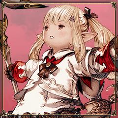 CardcaptorStacey's PSN avatar