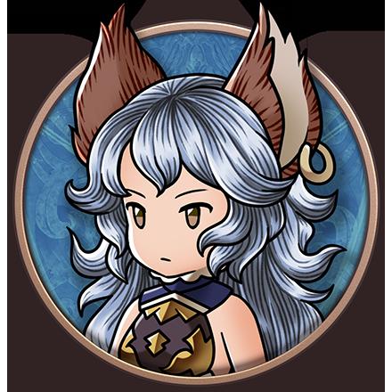 Icon for KyonAslam