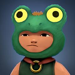 avatar1029