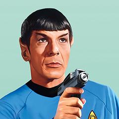 SpockFan213