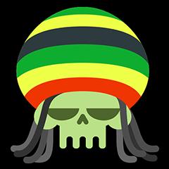 Sticky_Greens