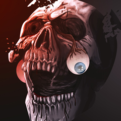 ZombiehLife