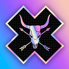 XTC_Frye