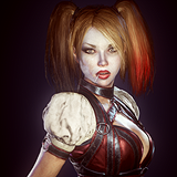 Can't install commander lilith dlc