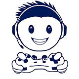 Gamez4Me2