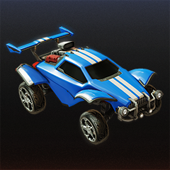 Rocket League: PS4 Pro Support Coming February 21 – PlayStation Blog