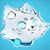pikachuu_zzh的头像