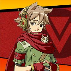 Ryuhi