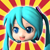 kiseki_kimi的头像