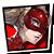 llight-ayanami的头像