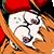 shino_alter的头像