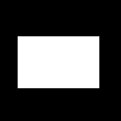wolfchen202的头像