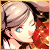little_guapi的头像