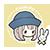 komoriii96_hk的头像