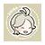 penguin_hwy的头像