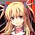 makisama_的头像
