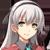 Yukari_age17