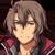sennretu_no_kaze的头像