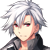 shiro19900412的头像