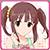 mikumiku_257的头像