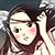 hiiragi_ren的头像