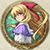 s_misaka_mikoto的头像