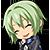 kenji_igarashi的头像