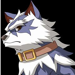 Lone-Wolf2099