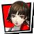 tencm_cho的头像