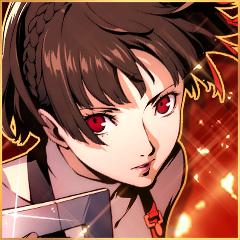 lovehisako的头像