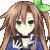 hotaru_606的头像