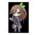 Sora_ske