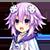 nomi_desu的头像