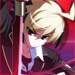 demon_xy的头像