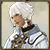 leon13579的头像