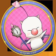 pinkichigo