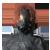 palechrome的头像