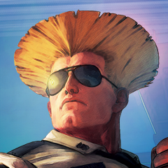 knox_overlord的头像