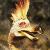 foxhound_2317的头像