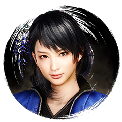 shinobi_hm的头像