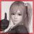yuiga_nariyuki的头像