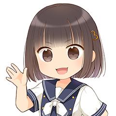 miyawakinagomi的头像