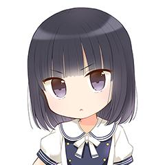 shiinamafuyu47的头像
