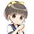 shirayuki4799的头像