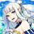 vainilla_jp的头像