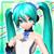 xvb_jp的头像