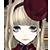 okamiyuko的头像
