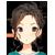 monika_jp的头像