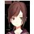 sakura910310的头像