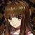 yuuko022的头像